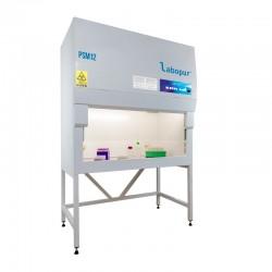 POSTE DE SECURITE MICROBIOLOGIQUE CLASSE II PSM 12 TRIONYX