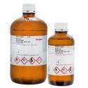 Acide Hydrobromique