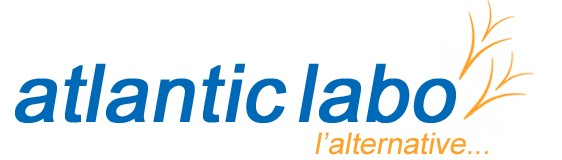Atlantic labo ics